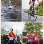 Bucket List: Do a Triathlon